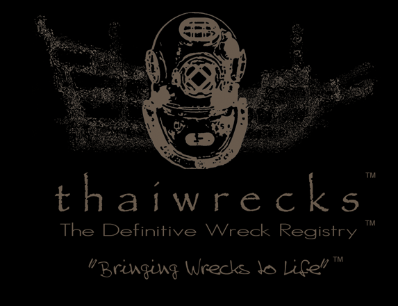thaiwrecks@gmail.com
